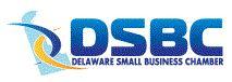 DSBC member badge